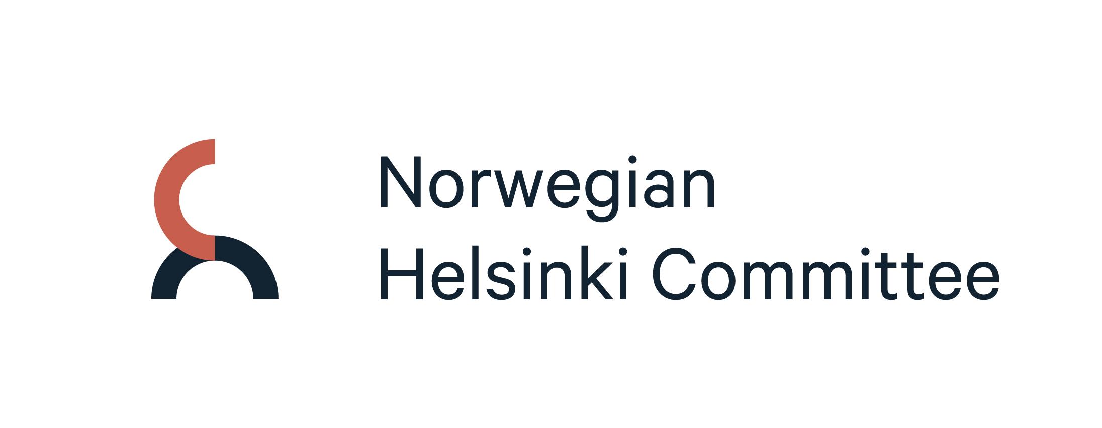 Norway - European Platform for Democratic Elections