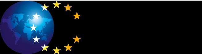 Bildergebnis für european external action logo